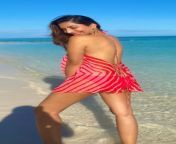 Sophie Chaudhary from hifza chaudhary nude