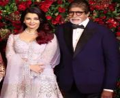 Now this is what u call a perfect match...Bachchan bahu is doing all duties a bahu must do towards her father in law...sometime she gets so much engrossed in her duties that she becomes something more than just a bahu from desi punjabi fudi sex chat videoaath nibhana saathiya gopi bahu xxx videos com