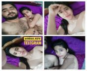 🌟Indian Couple kissing and Hardcore fucking 13 min Video and Pics Album 🤩🔥 from indian old couple sex video