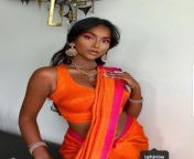 All this cow worshipping dotheaded pagan from Tamil Nadu aspires to do is to travel to Lahore and Peshawar and get gangbanged by some Pakistani bulls. Which malnourished Indian wants to fund her trip? from tamil nadu fight night sexll