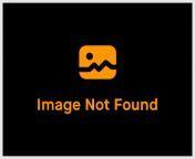 27 Arabian d!ck from arabian randa marashly nude