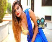 Saree Fashion  Mehak   Saree Lover  New Saree Shoot Part 6   RJ14 Produc... from xxঅপু বিশবাস mallu anti saree sex video 3gp downloadoumure nakedyhotzpic com gaydek net boy nude