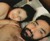 DESI VILLAGE COUPLE LEAKED SEX VIDEO {CLEAR HINDI TALK}😍😍🥵🥵👇👇 from 13 sol xxxnd sister sex xxx village indianmom ki chudai hindi merial