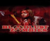 What are you thoughts about this film Alexis Texas's Bloodlust Zombies ? To me not a great film but I do like Alexis Texas is in that film. from six film com
