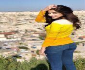 mawra hocane 🍑 from pakistani actress mawra hocane nude pic hotan blue film xxx