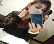 HOT BEAUTIFUL PAKISTANI GIRL SHOWING BOOBS FULL COLLECTION LINK IN COMMENT from pakistani 23 years old girls bangladeshi school girl open boobs