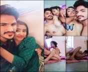 Lastest Cute Desi Couple😍Having Sex, Enjoying In Best Way Full 6mins Video Leaked (Link in comment)👇 from desi couple homemade sex video leaked