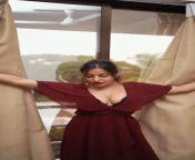 Could this get any more sexy - Simran Kaur from tv actress simran pareenja xxxni six school girl rape sex milk sexy woman
